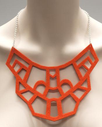 africa-orange