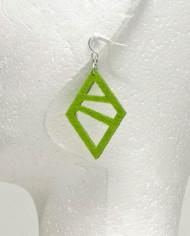 diamond-green