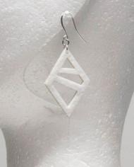 diamond-white