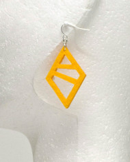 diamond-yellow