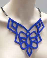 kara-blue-pearls