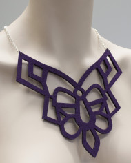 kara-purple-chain