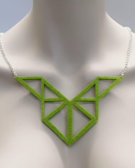 origami-green
