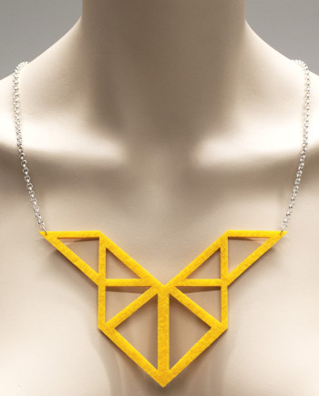origami-yellow