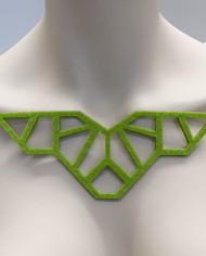 piece-green