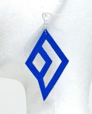 valkyria-blue